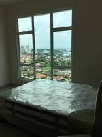 Property for Sale at M Condominium @ Larkin