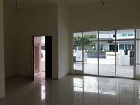 Property for Rent at Tambun Royale City