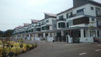 Property for Sale at Carnation Villa