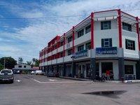 Property for Rent at Taman Tambun Permai