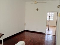 Property for Rent at Wisma Cosway