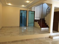 Property for Sale at Wangsa Baiduri