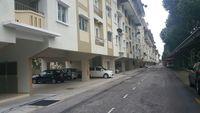 Property for Sale at Indah Cempaka