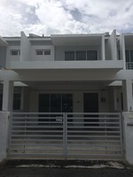 Property for Sale at Pearl Impian