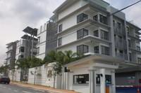 Property for Sale at Laman Ara Utama