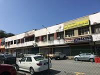 Property for Sale at Taman Klang Jaya
