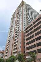 Property for Rent at Green Garden