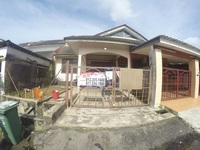 Property for Sale at Indera Mahkota 1