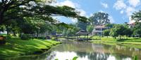 Semi D For Sale at Bandar Botanic, Klang