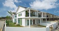 Property for Rent at Bertam