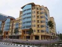 Property for Rent at Subang Square