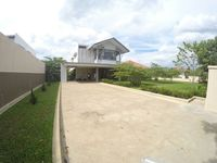 Property for Sale at Banyan Close