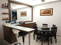 Property for Sale at Taman Kajang Impian
