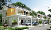 Property for Rent at Pearl Residences