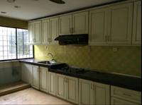 Property for Sale at Subang Bestari