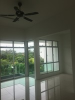 Property for Sale at Simpang Ampat