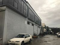 Property for Sale at Temasya Industrial Park