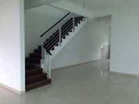 Property for Rent at Villa Mutiara Indah