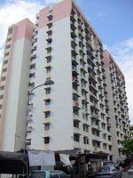 Property for Rent at Taman Terubong Jaya