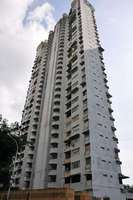 Property for Rent at Bukit Awana Condominium