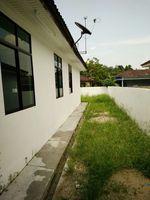 Property for Rent at Bertam Lakeside