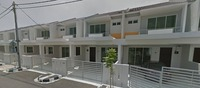 Property for Rent at Pearl Harmoni