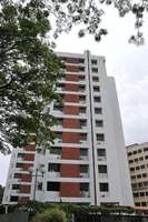 Property for Rent at Taman Festival