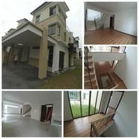 Property for Sale at Taman Tropika 2