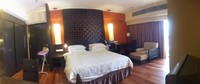 Property for Sale at Sunway Pyramid