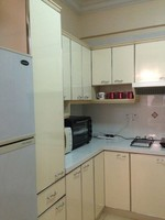 Property for Rent at Gold Coast