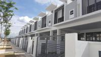 Property for Sale at Emerald Hill