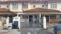 Property for Rent at Taman Tasik Semenyih