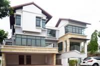 Property for Sale at BayRocks