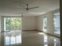 Property for Sale at Suasana Lumayan