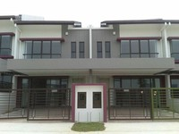 Property for Sale at Bandar Bukit Raja