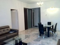 Property for Rent at The Astaria