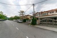 Property for Sale at Taman Ukay Bistari