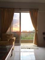 Property for Rent at Menara Indah