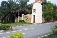 Property for Sale at Sering Ukay