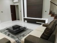 Property for Rent at East Ledang