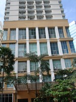 Property for Rent at Seri Bukit Ceylon