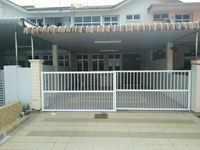 Property for Sale at Taman Tempua