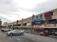 Property for Rent at Grand Plaza Putatan