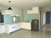 Property for Rent at Scenaria @ North Kiara Hills