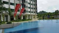 Property for Sale at Suria Rafflesia