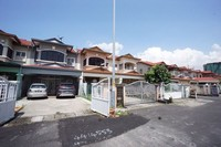 Property for Sale at Bandar Bukit Tinggi 3
