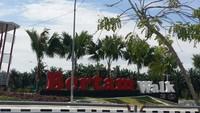 Property for Rent at Kepala Batas