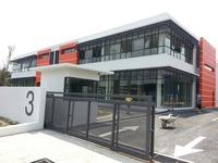 Property for Sale at Teluk Gong Workshop