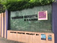 Property for Sale at Sentosa Heights