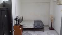 Property for Sale at Bukit Pandan 1